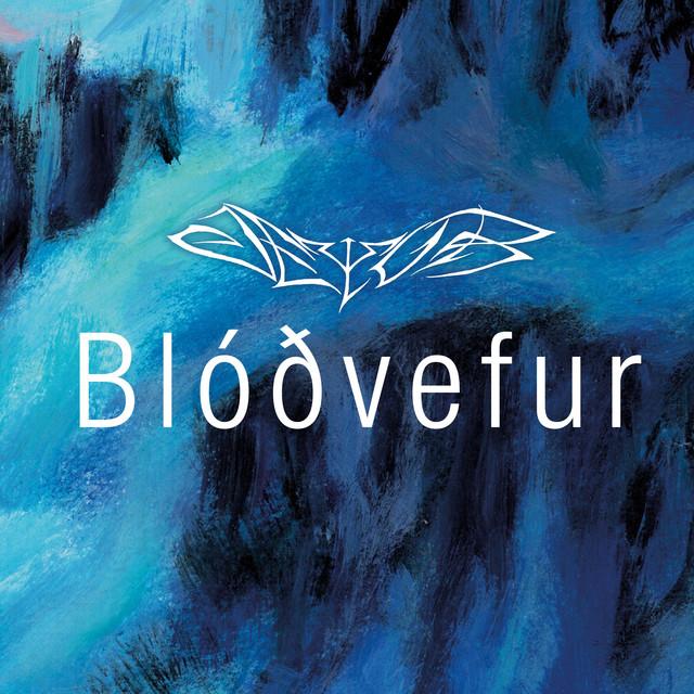 Blóðvefur - VETUR