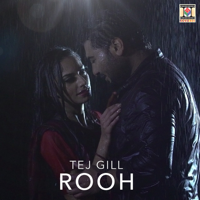 No Need Song Mp3 Djpunjav: Rooh, A Song By Tej Gill On Spotify
