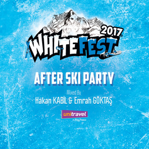 Whitefest 2017 After Ski Party album
