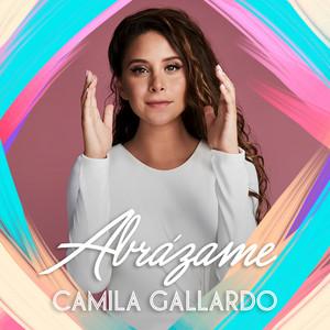 Abrázame - Camila Gallardo