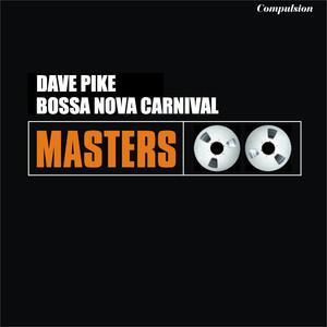 Bossa Nova Carnival album