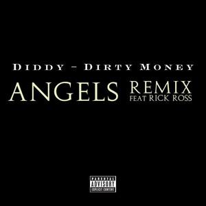 Angels (Remix)