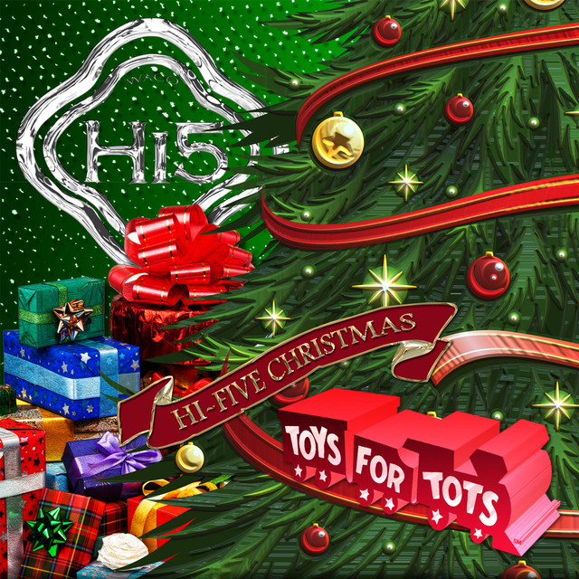 Toys For Tots Introduction : Kurrent music artist info