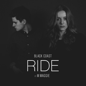 Ride (feat. M. Maggie)