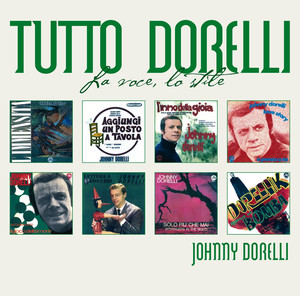 Tutto Dorelli album