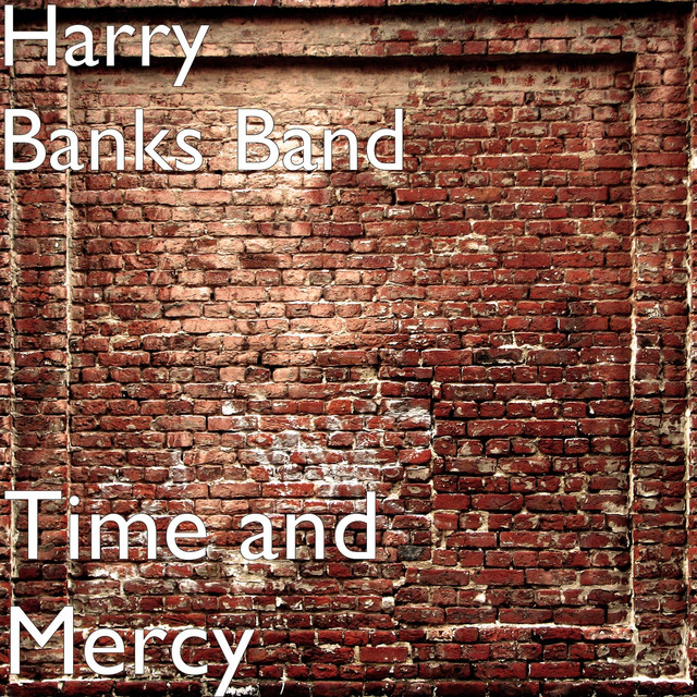 Harry Banks Band