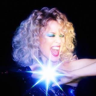 Kylie Minogue profile picture