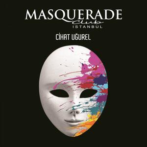 Masquerade Club Istanbul album
