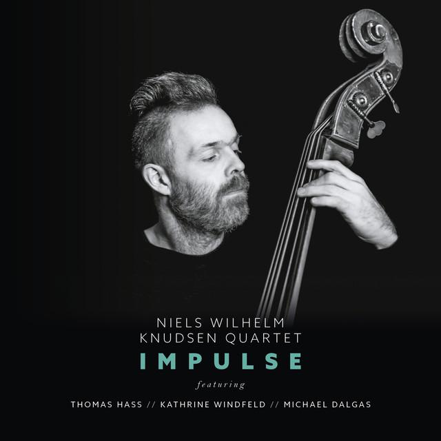 Niels Wilhelm Knudsen Quartet