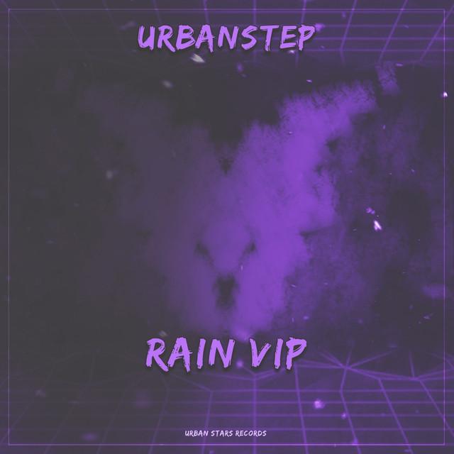 Rain (VIP Mix)