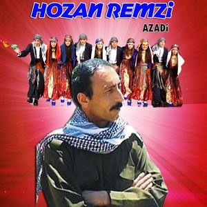 Azadi Albümü