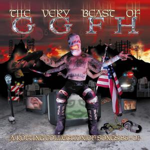 The Very Beast of GGFH Volume 11 album