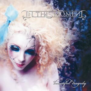 Beautiful Tragedy Albumcover