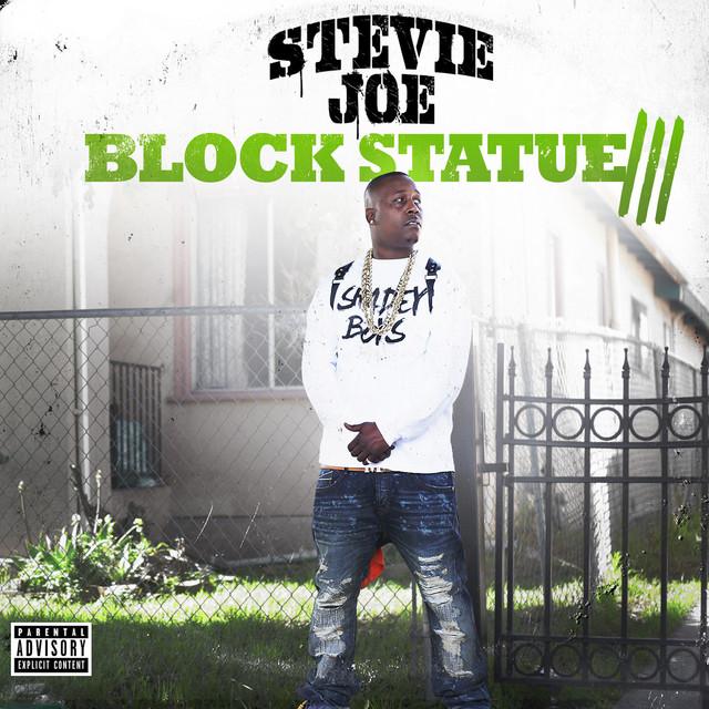 Stevie Joe