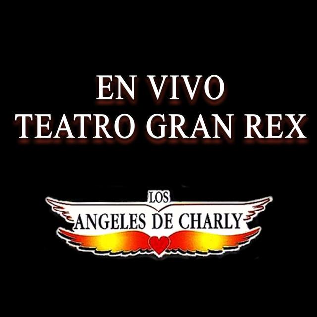 En Vivo, Teatro Gran Rex