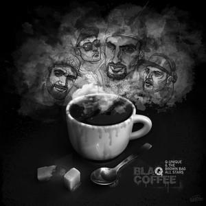 BlaQ Coffee