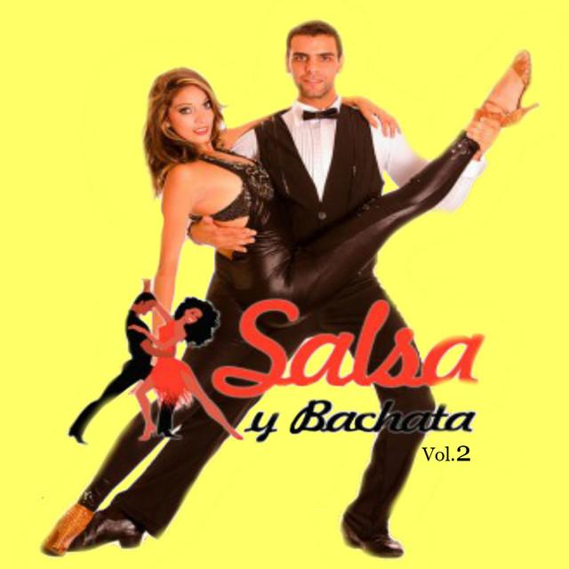Salsa y Bachata (Vol.2)