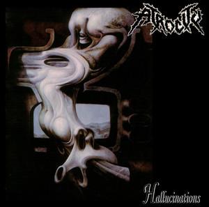 Hallucinations album