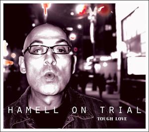 Tough Love album