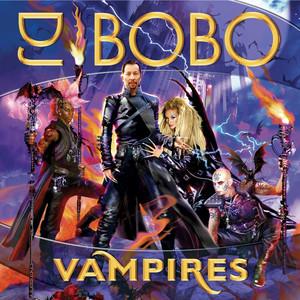 Vampires album