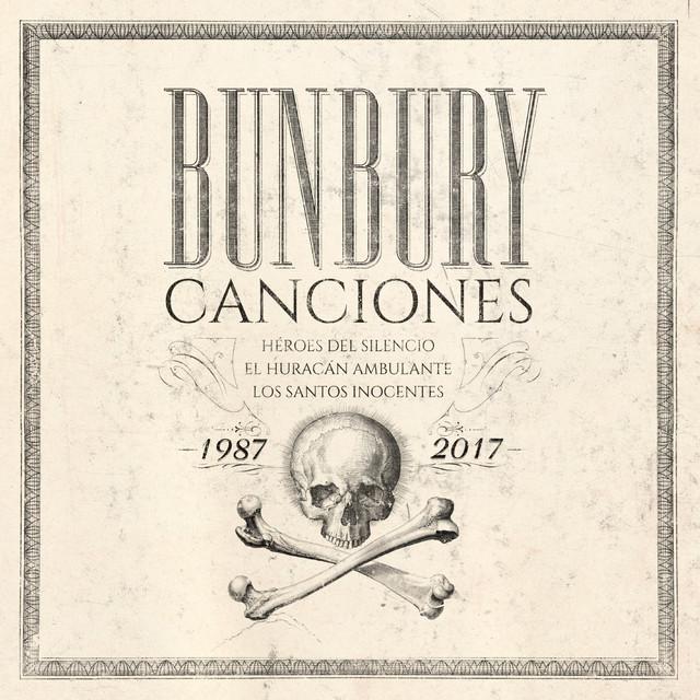 Canciones 1987-2017 (Remaster 2018)
