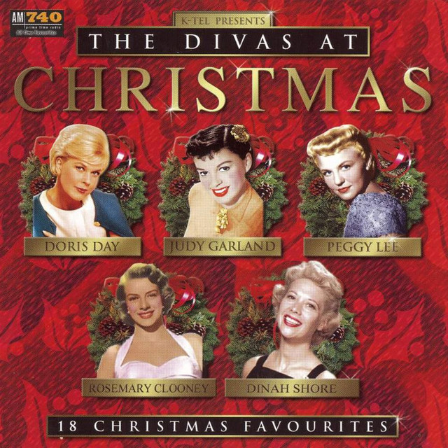 more by judy garland - Have Yourself A Merry Little Christmas Judy Garland