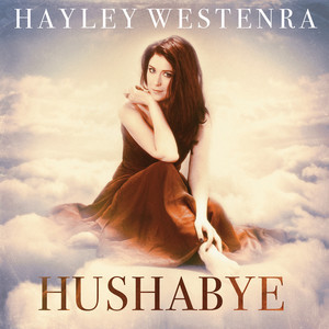Hushabye - Traditional