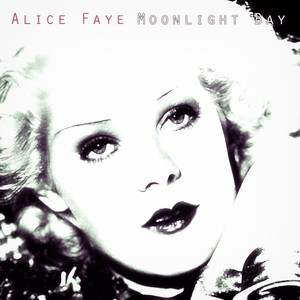 Alice Faye The Band Played On cover