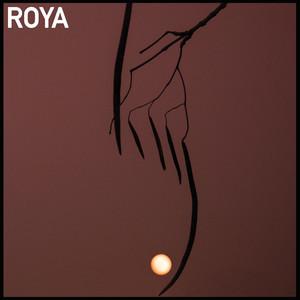 Roya Albümü