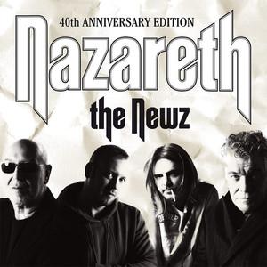 The Newz (40Th Anniversary Edition) album