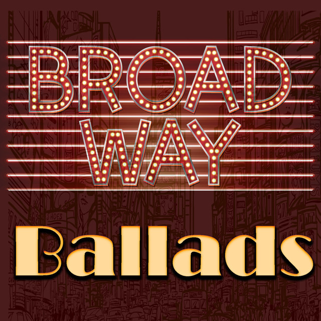 a review of what i did for love a ballad by marvin hamlisch and edward kleban