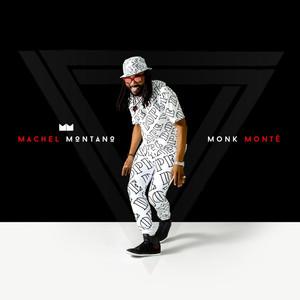 Monk Monté album