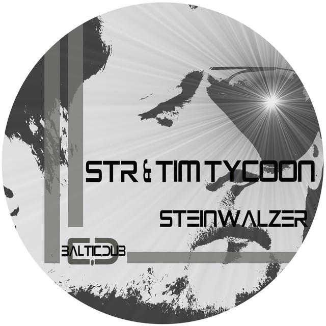 STR & Tim Tycoon