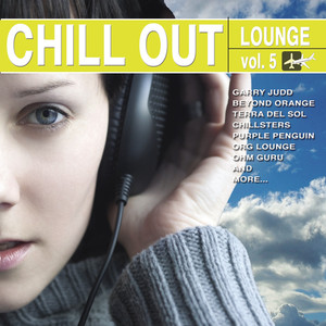 Chill Out Lounge Vol. 5