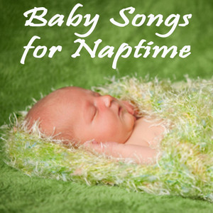 Baby Songs for Naptime - Nursery  Rhymes