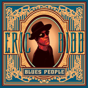 Blues People album