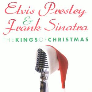 The Kings of Christmas album