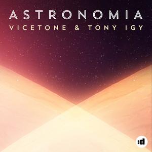 Astronomia Albümü