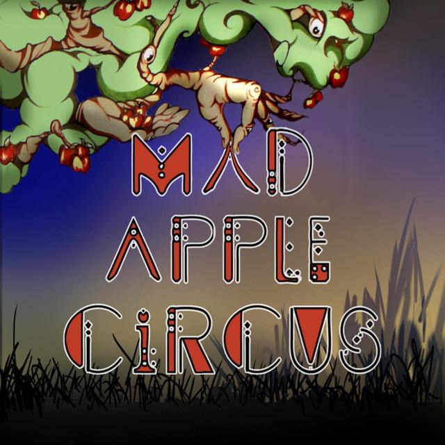 Mad Apple Circus