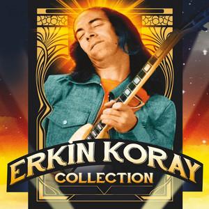 Erkin Koray Collection Albümü