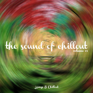 The Sound of Chillout Albumcover