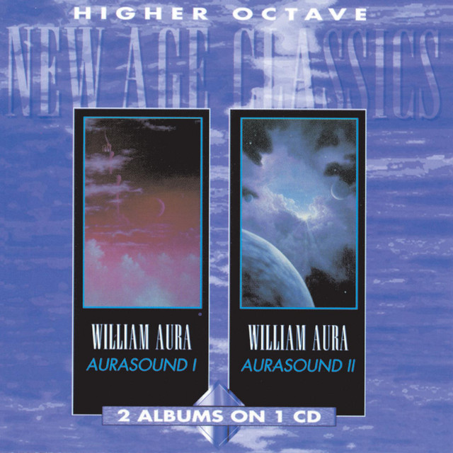 Within album cover