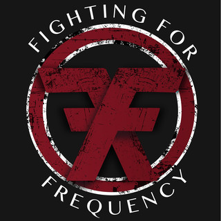 Fighting for Frequency