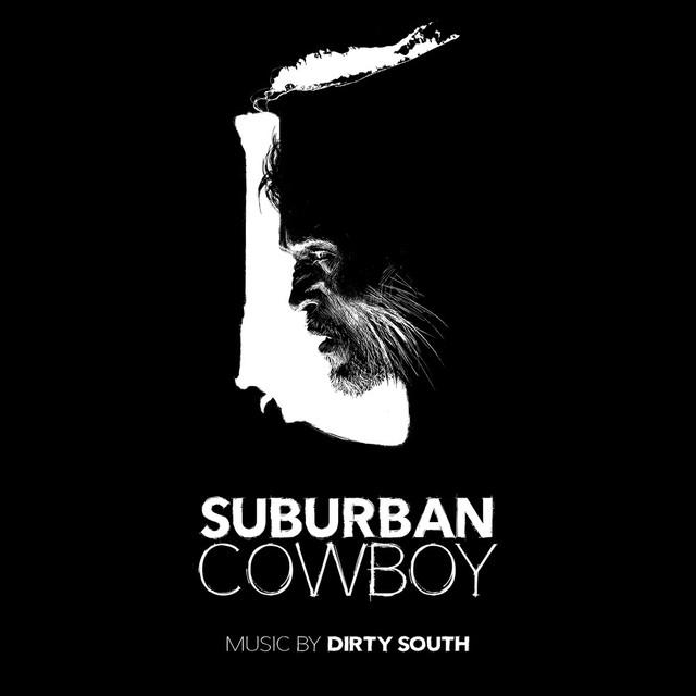 Suburban Cowboy (Original Motion Picture Soundtrack)