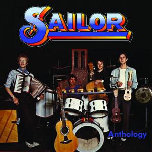 Anthology album