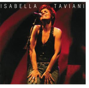 Isabella Taviani Medo Da Chuva - Live cover