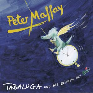 Tabaluga und die Zeichen der Zeit album