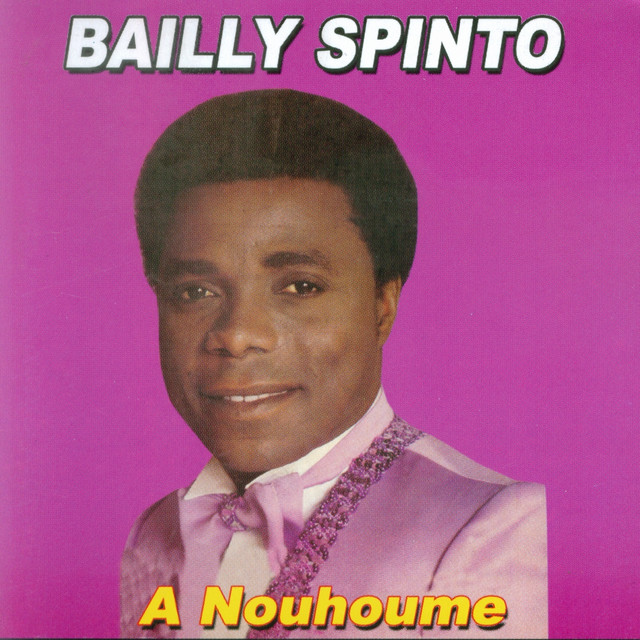 bailly spinto a nouhoume
