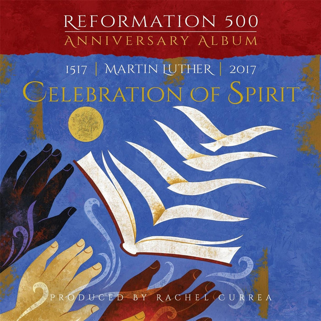 reformation songs