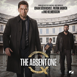 The Absent One (Original Motion Picture Soundtrack) Albümü